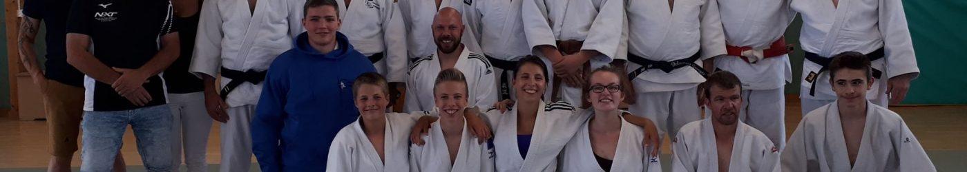 judoFinDeSaison2018