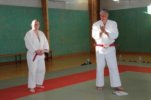 JudoCeintureNoireScheer220618 (10)