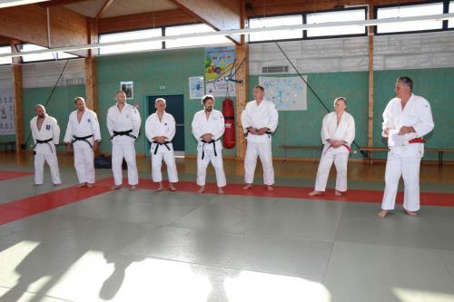 JudoCeintureNoireScheer220618 (11)