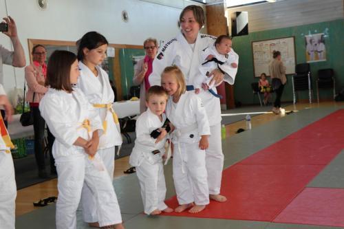 JudoCeintureNoireScheer220618 (14)