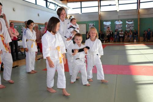 JudoCeintureNoireScheer220618 (15)