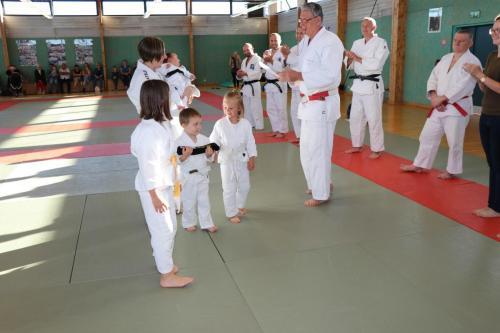 JudoCeintureNoireScheer220618 (16)