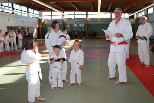 JudoCeintureNoireScheer220618 (17)