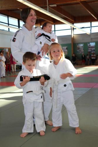 JudoCeintureNoireScheer220618 (18)