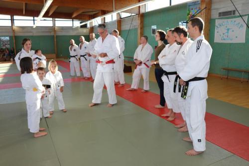 JudoCeintureNoireScheer220618 (19)