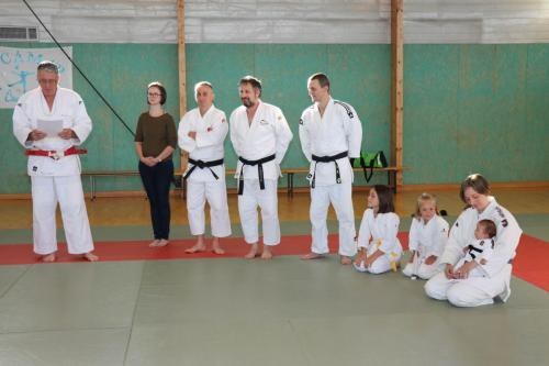 JudoCeintureNoireScheer220618 (20)