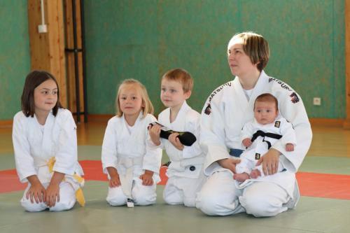JudoCeintureNoireScheer220618 (21)