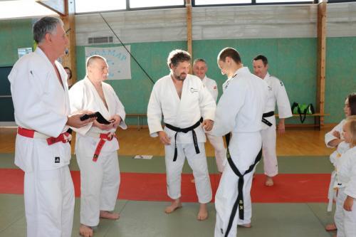 JudoCeintureNoireScheer220618 (23)