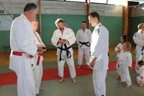 JudoCeintureNoireScheer220618 (24)