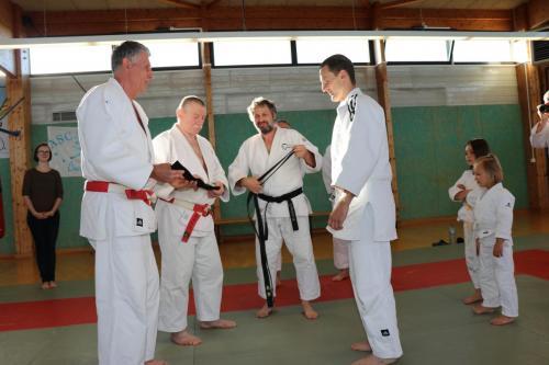 JudoCeintureNoireScheer220618 (26)