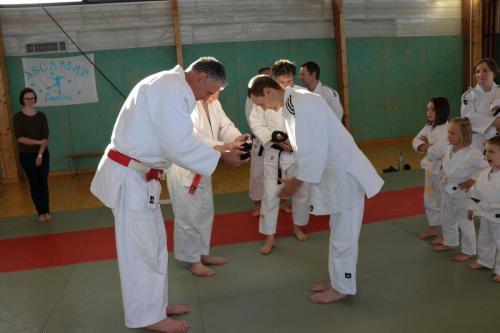 JudoCeintureNoireScheer220618 (28)