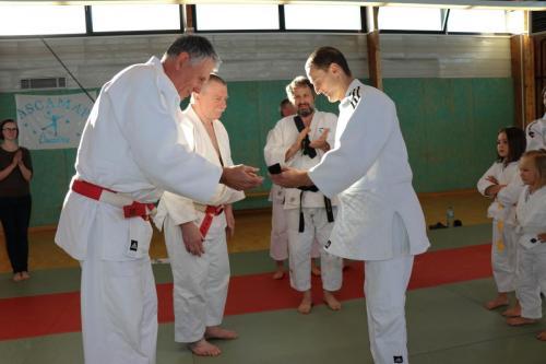 JudoCeintureNoireScheer220618 (29)