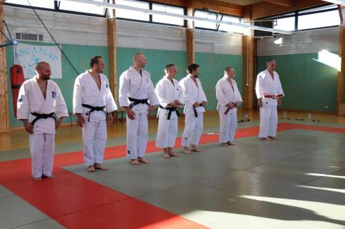 JudoCeintureNoireScheer220618 (3)