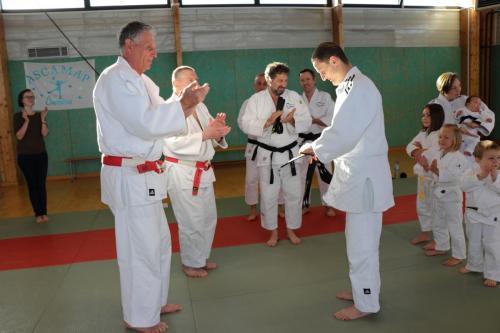 JudoCeintureNoireScheer220618 (30)