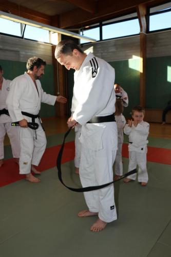 JudoCeintureNoireScheer220618 (31)