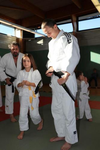 JudoCeintureNoireScheer220618 (32)