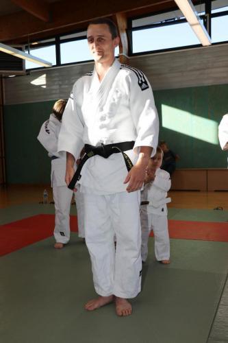 JudoCeintureNoireScheer220618 (33)