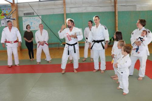JudoCeintureNoireScheer220618 (34)