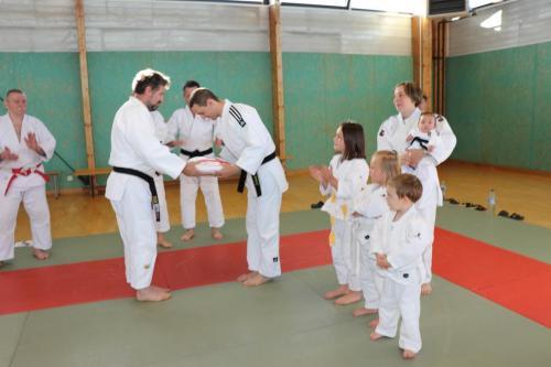 JudoCeintureNoireScheer220618 (36)