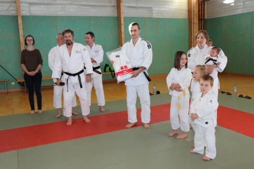 JudoCeintureNoireScheer220618 (38)