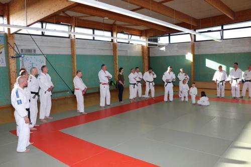 JudoCeintureNoireScheer220618 (40)