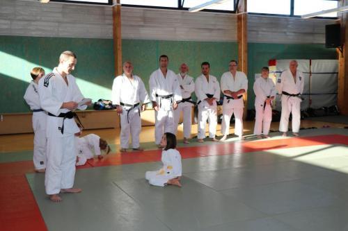 JudoCeintureNoireScheer220618 (41)