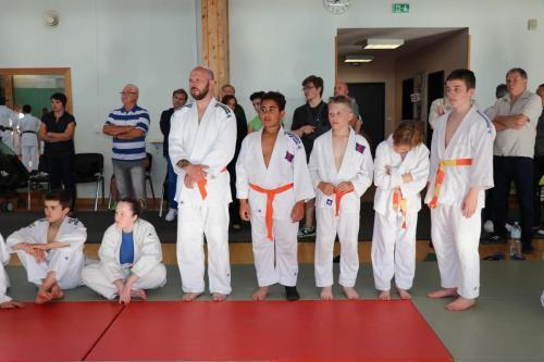 JudoCeintureNoireScheer220618 (42)