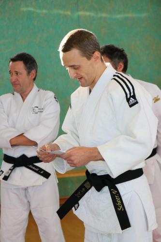 JudoCeintureNoireScheer220618 (44)