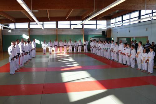 JudoCeintureNoireScheer220618 (5)