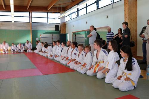 JudoCeintureNoireScheer220618 (6)