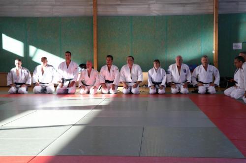 JudoCeintureNoireScheer220618 (7)