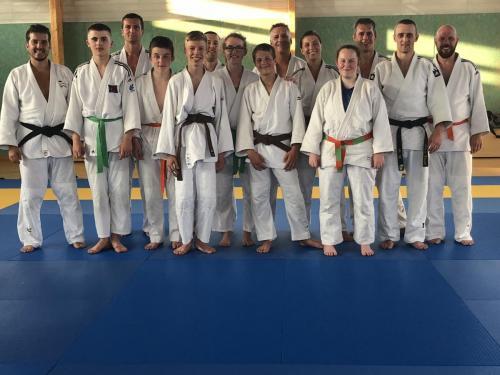 2018.07.06-JudoEte